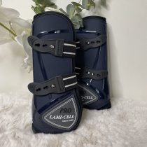 Guetres Elite Lamicell Marine